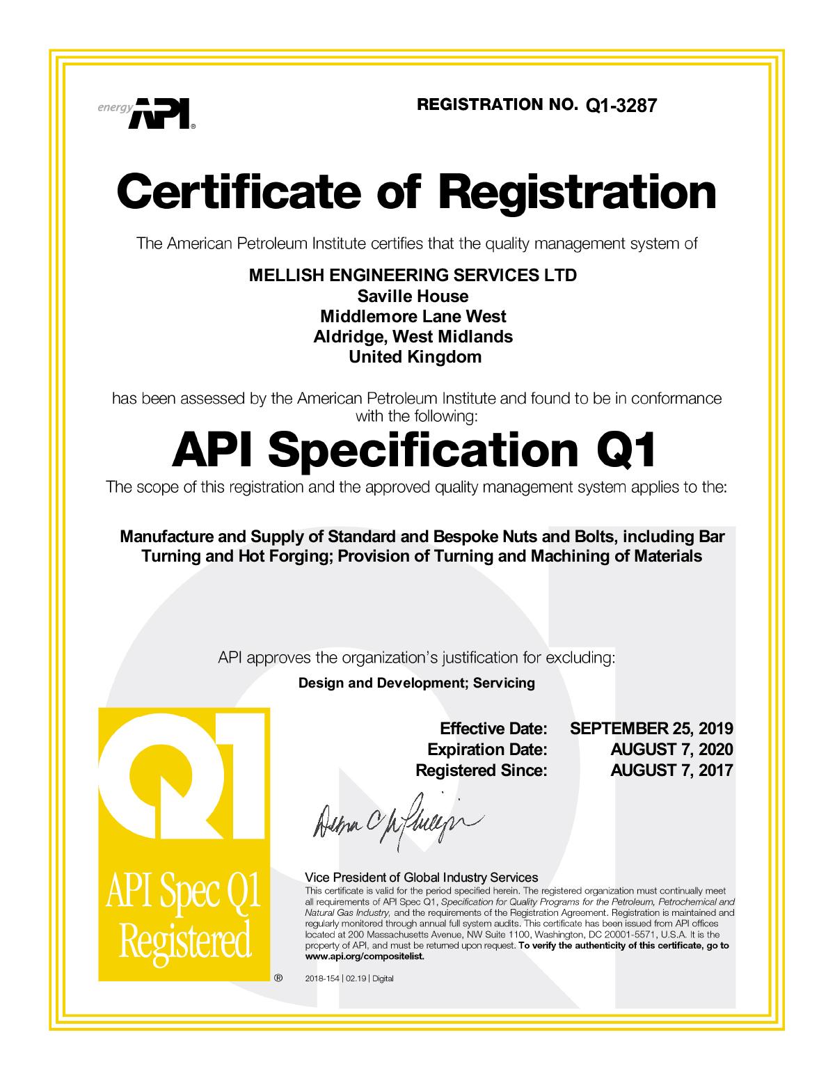 certificate_q1_3287